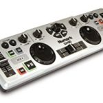 Controlador DJ Numark Dj2Go2