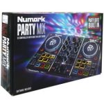 Comprar Numark Party Mix
