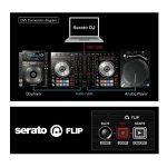 Pioneer DDJ SX2 Serato DJ