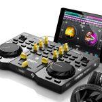 Comprar Hercules DJ Control Instinct S Series USB