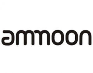 Mesas de mezclas Ammoon