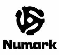 Mejores mesas de mezclas Numark