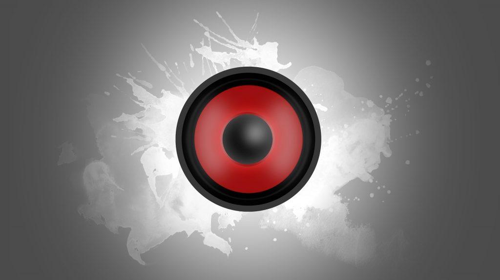 Mejores altavoces para DJ