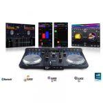 Guía de compra Hercules Universal DJ