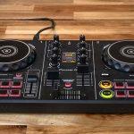 Reseña Pioneer DJ DDj 200