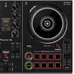 Comparativa de Pioneer DJ DDj 200