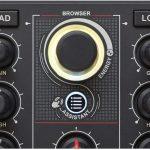 Comentarios sobre Hercules DJ Control Inpulse 200