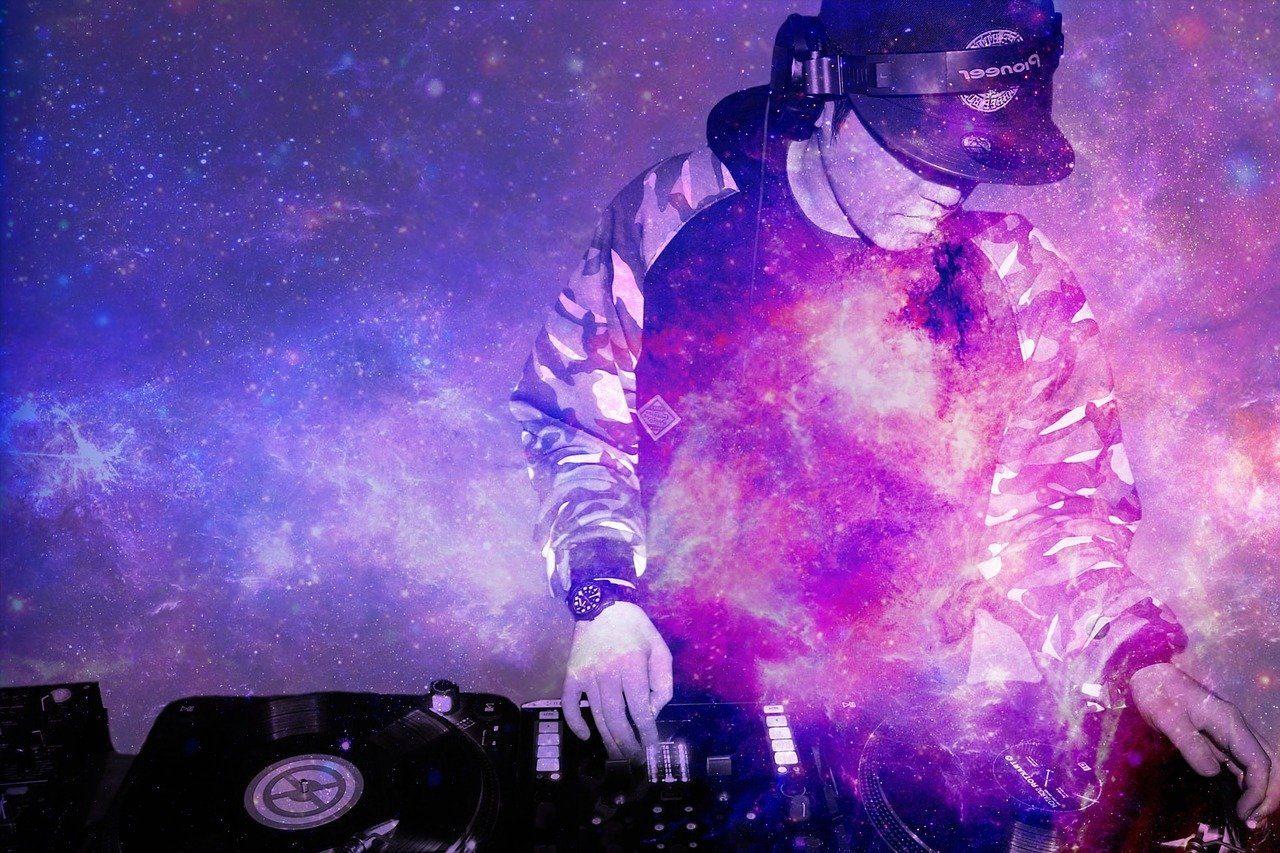 Lista con los mejores DJ del mundo en la actualidad