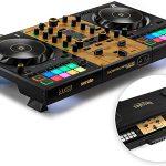 Hercules DJ control inpulse 500 review